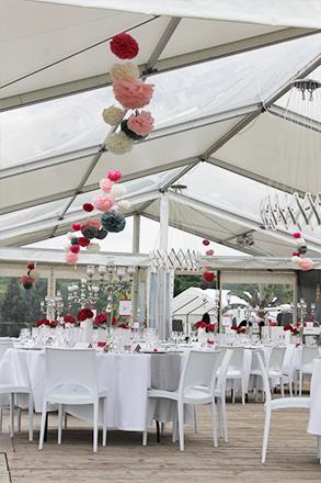 Hochzeitslocations In Freiburg Finden Hochzeit 2020 2021